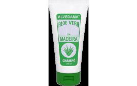 ALVEDAMA Shampoo
