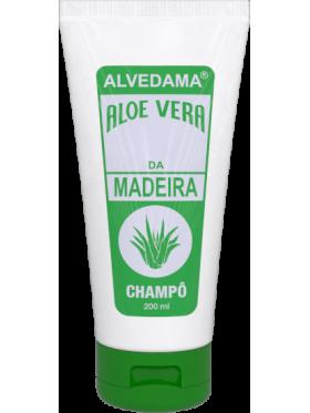 ALVEDAMA Champô